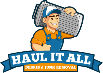 Haul it All - (925) 667-6524